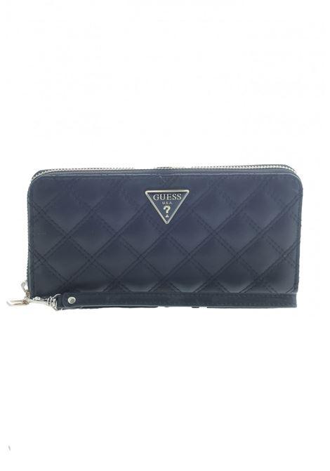 GUESS | Wallet | EV767946BLA