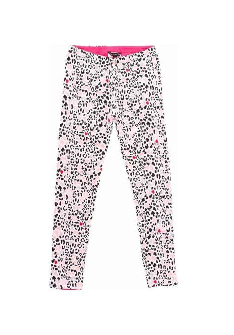 GUESS | Trousers | K1YB02K6YW1PF43