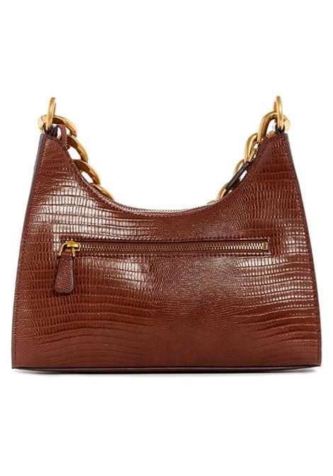GUESS | Bag | KB8382020ESP