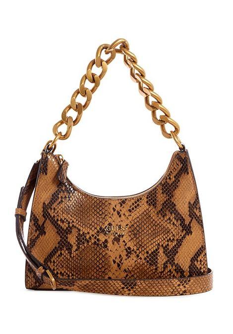 GUESS | Bag | KB8382020TPY