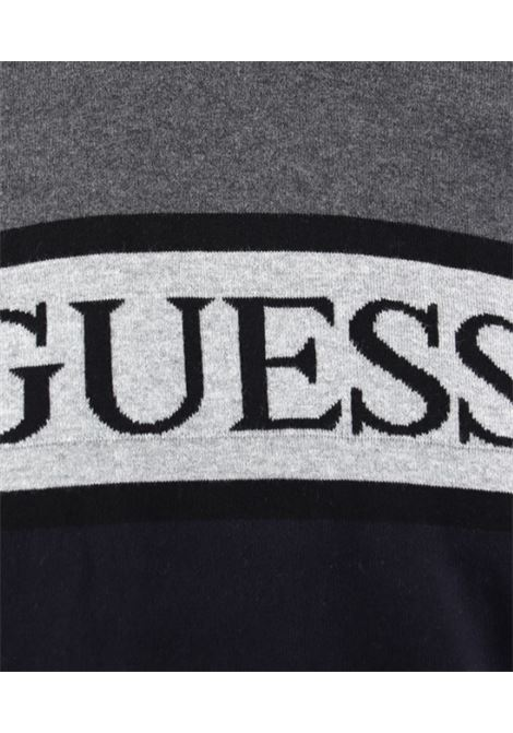 GUESS | Jersey | M1YR57Z2SA0F9YK