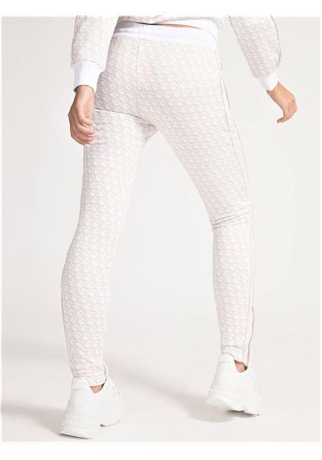 BRIANNA LONG PANTS GUESS | Pantaloni | O1BA32K7EX0P17L