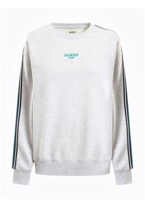 GUESS | Sweater | O1RA28K9Z21LHY