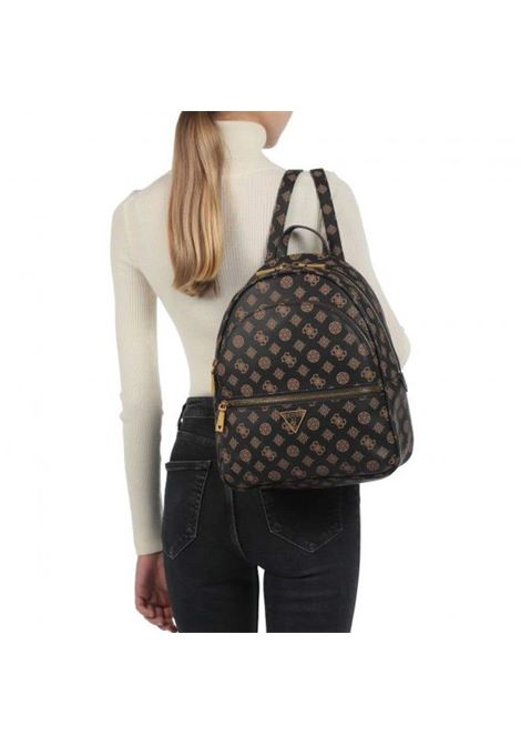 GUESS | Backpack | PB6994330MLO