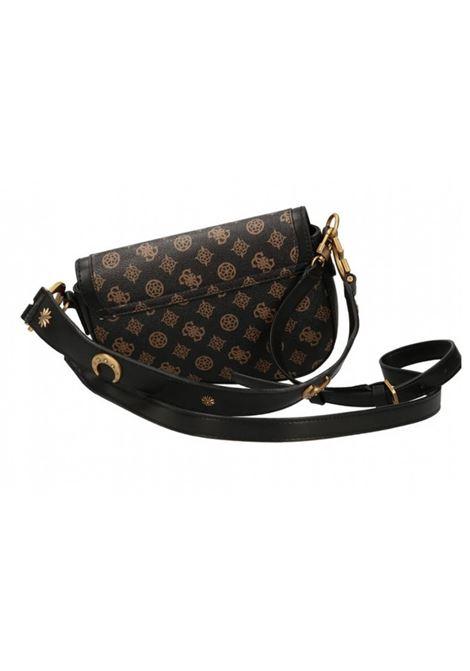 GUESS | Bag | PB837620MCM