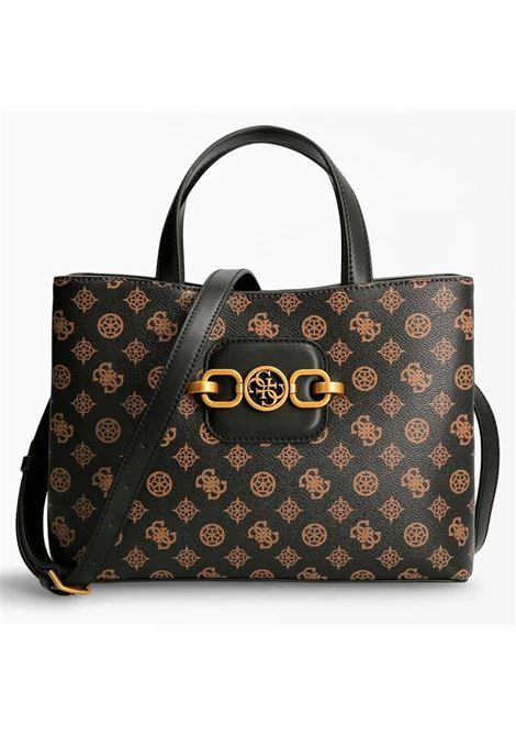 GUESS   Bag   PB8378070MCM