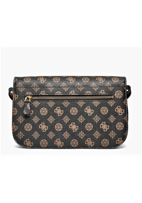 GUESS | Bag | PB837821MCM