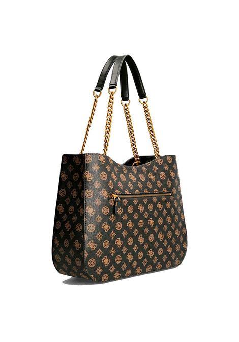 GUESS | Bag | PB8378230MCM