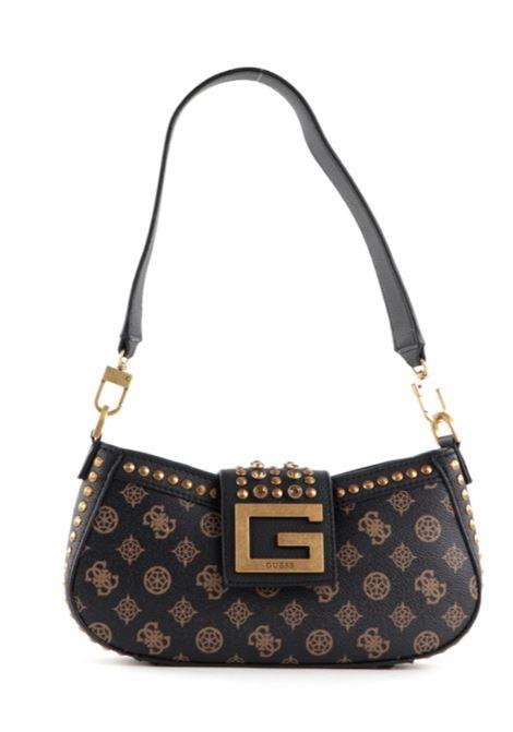GUESS | Bag | PE7984180MLO