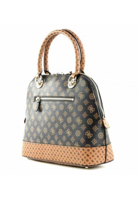 GUESS | Bag | PG767913MCM