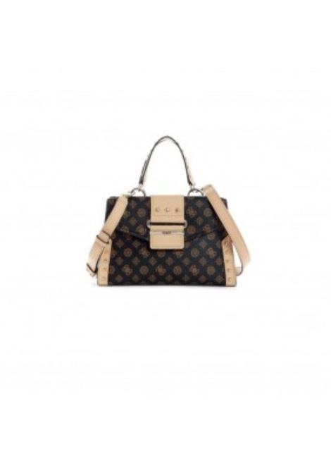 GUESS | Bag | PG812906MOCH