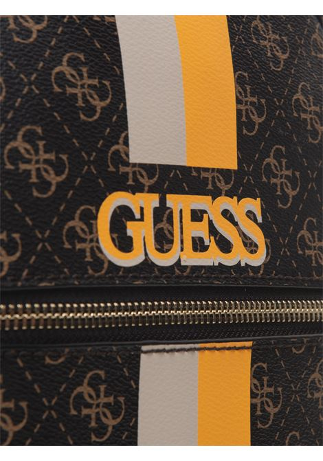 GUESS | Backpack | QS6995320BWN