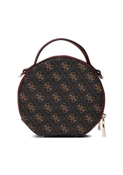 GUESS   Bag   QS6995770BN0