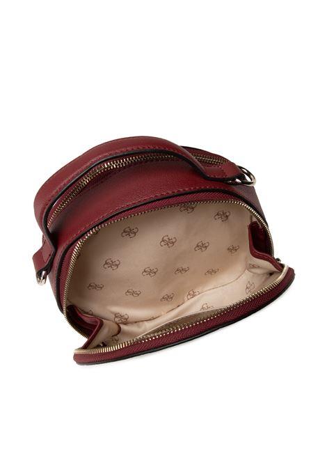 GUESS   Bag   QS6995770BWM