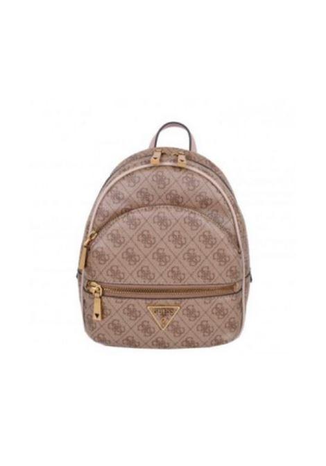 GUESS | Backpack | SB699432LTL