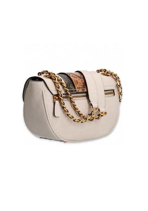 GUESS | Bag | SB798421STONEMULTI