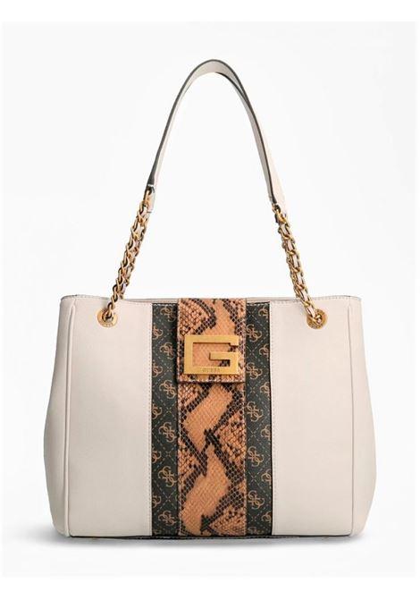 GUESS   Bag   SB7984230SML