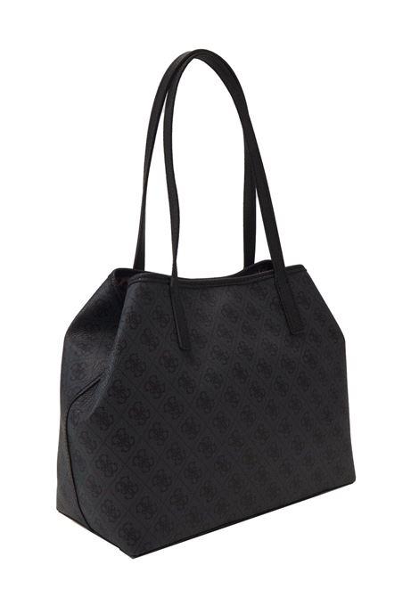 VIKKY ROO TOTE GUESS | Bag | SG6995250CLO
