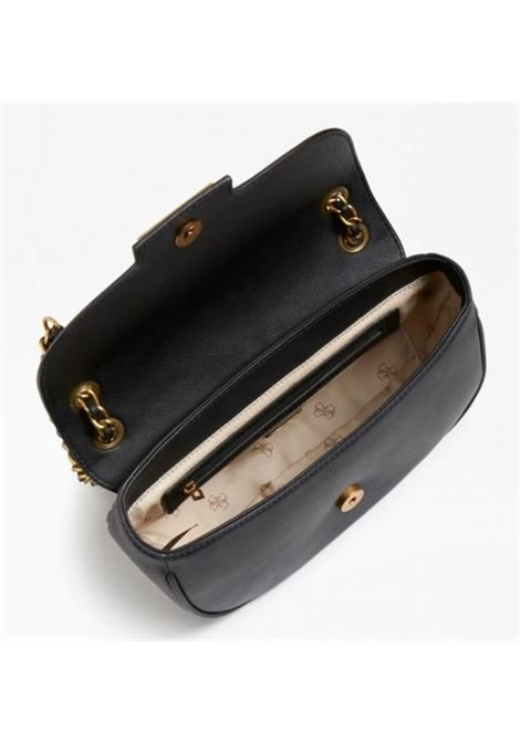 GUESS | Bag | VB7984210BLA
