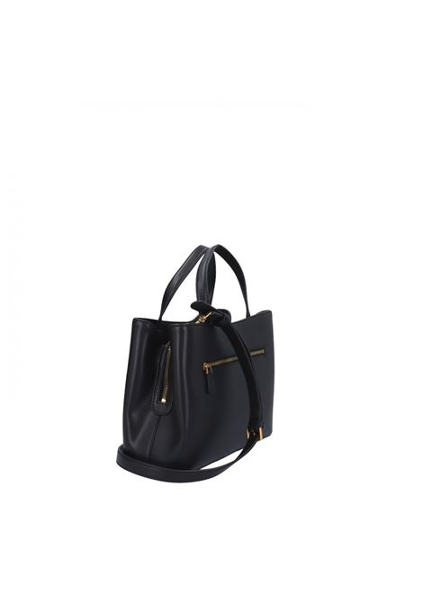 GUESS | Bag | VB8113070BLA