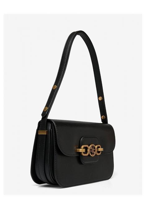 GUESS | Bag | VB811321BLA