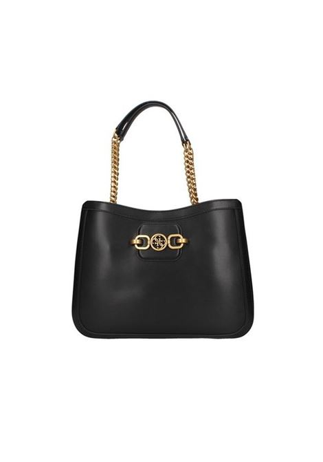 GUESS | Bag | VB8113230BLA