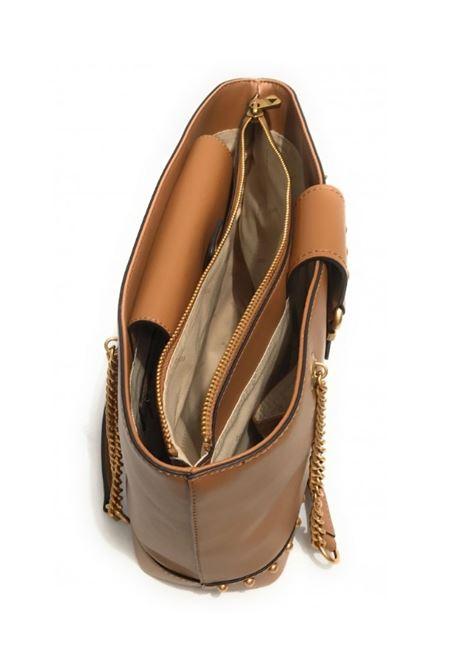 GUESS   Bag   VB812923COGNAC