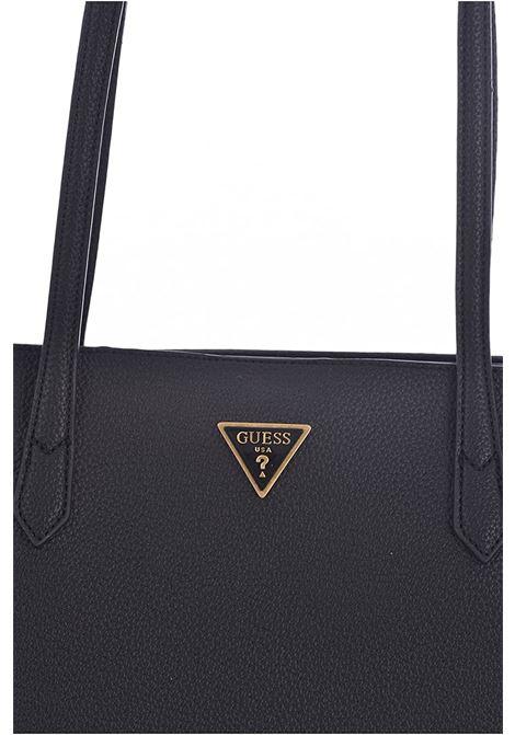GUESS   Bag   VB8385230BLA