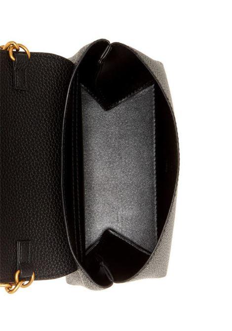 GUESS   Bag   VB8385780BLA