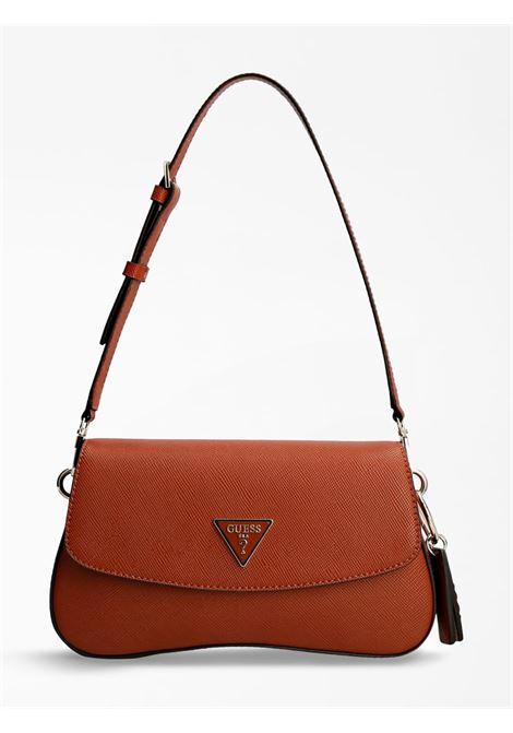 GUESS   Bag   VG8130190COG