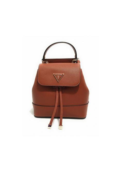 GUESS | Backpack | VG813031COG