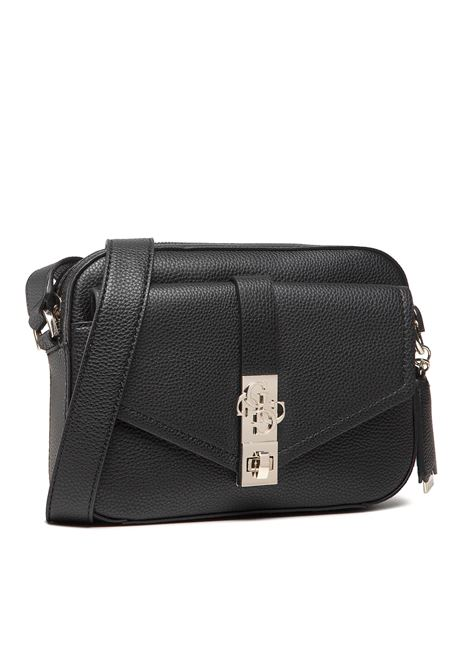 GUESS   Bag   VG8131140BLA