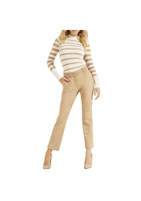 GUESS | Trousers | W1BB09WE0L0G1V2