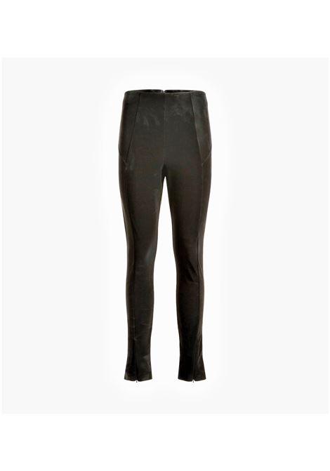 GUESS | Pantaloni | W1BB21KAVB0JTMU