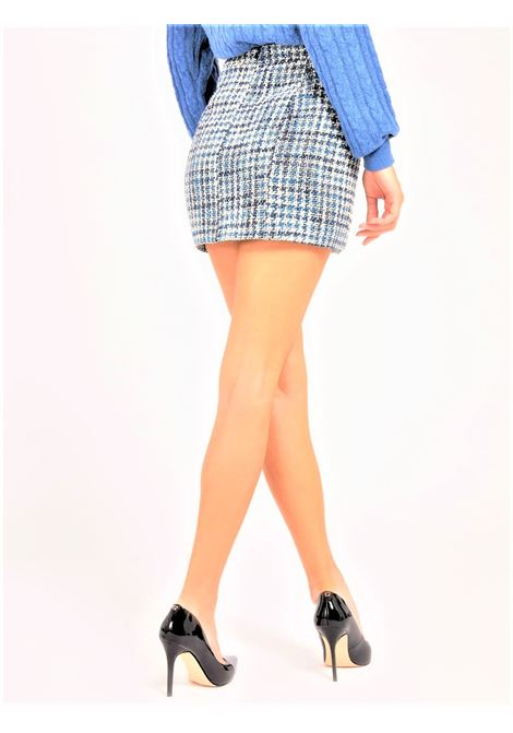 CHRISTY A-LINE TWEED GUESS | Gonna | W1BD33WE660G831