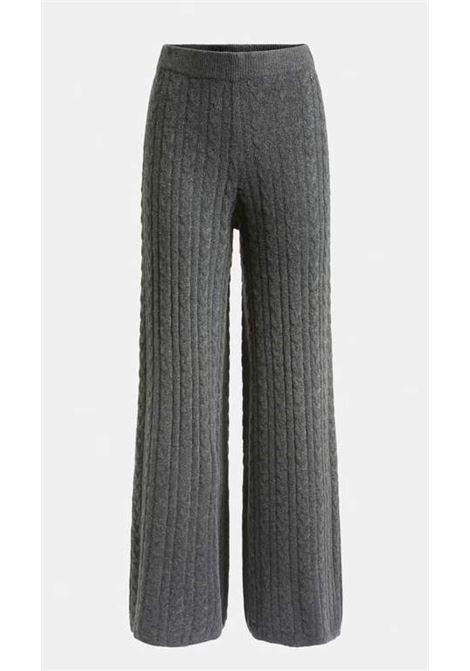 GUESS | Trousers | W1BR07Z2QA0F9G2