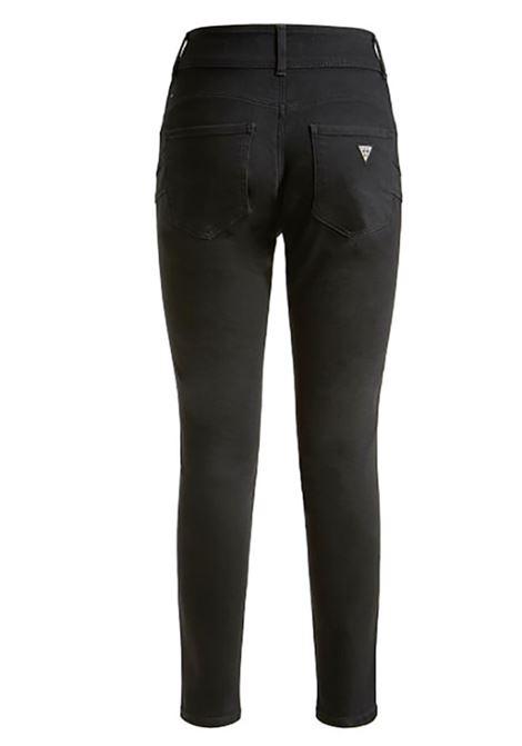GUESS | Jeans | W1YA46D4F51CRB1