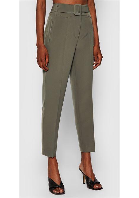 GUESS | Trousers | W1YB0AWB4H2G28D