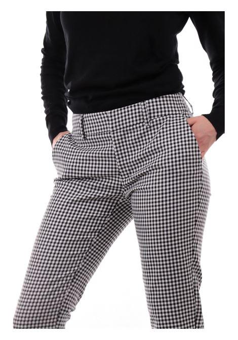 ZOE PANTS GUESS | Pantaloni | W1YB84WE0J2LA97LA97