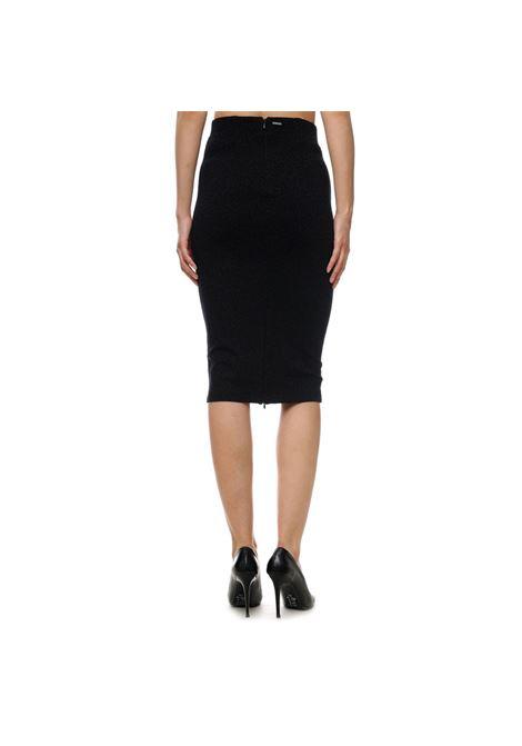 GUESS | Skirt | W1YD0HKAQA2F9YN