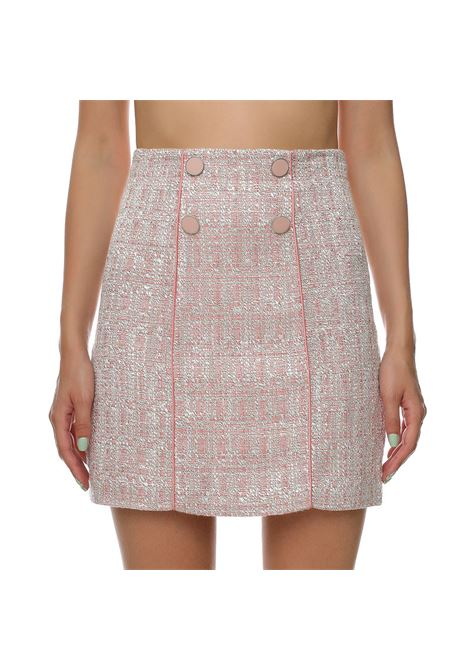 GUESS | Skirt | W1YD0SWE0G0FP35