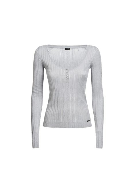 GUESS | Jersey | W1YR0RZ2IF0F9PT