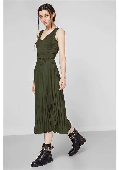 GUESS | Dress | W8FK2XRC1S0G8DQ