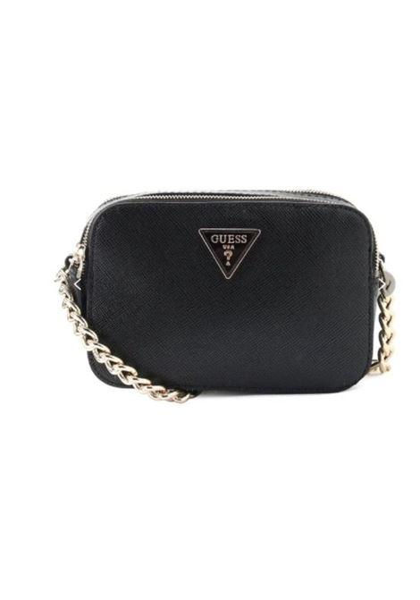 GUESS   Bag   ZG787914BLA