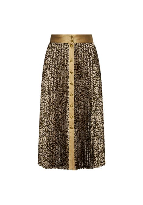 MARCIANO | Skirt | 1BGD019598P8AS
