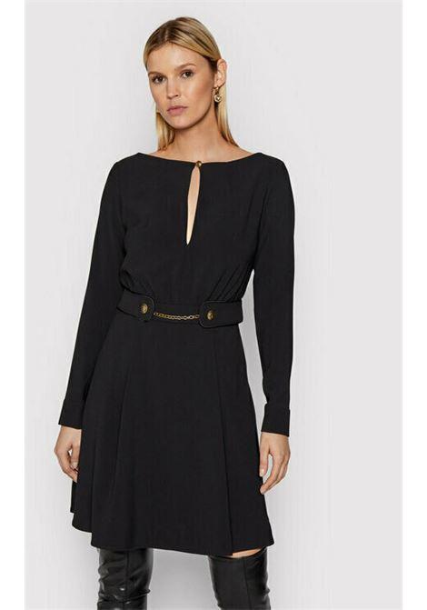 MARCIANO | Dress | 1BGK009529ZJBLK