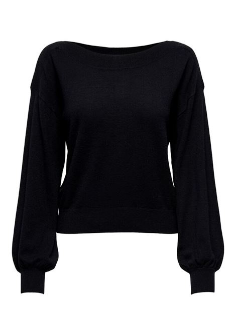 ONLY | Jersey | 15236051BLACK