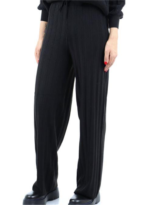 ONLNEW TESSA WIDE PANTS ONLY | Pantaloni | 15236375BLACK