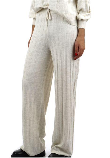 ONLNEW TESSA WIDE PANTS ONLY | Pantaloni | 15236375PUMOCE STONE
