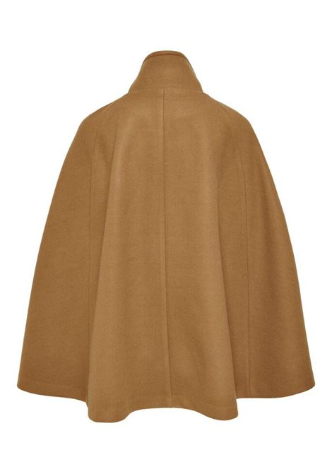 ONLEMMA CAPE OTW ONLY | Giubbino | 15236469TOASTED